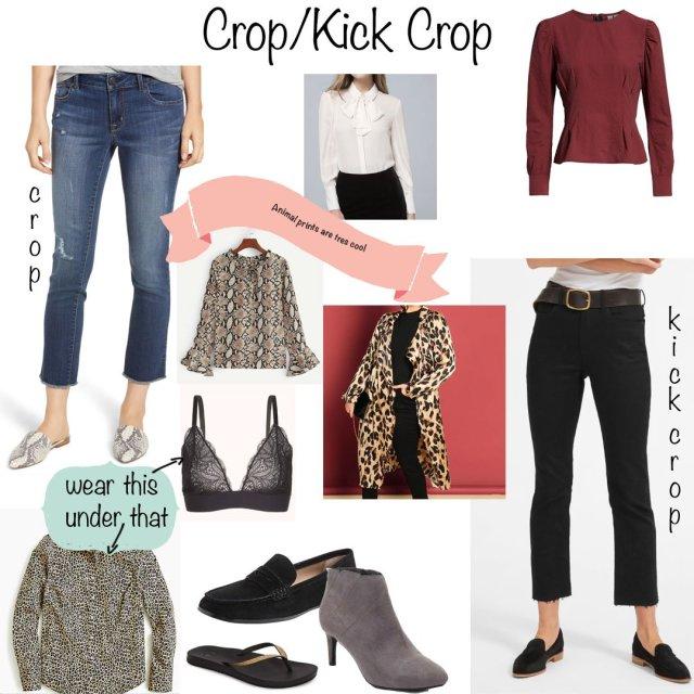 Crop-Kick-Crop