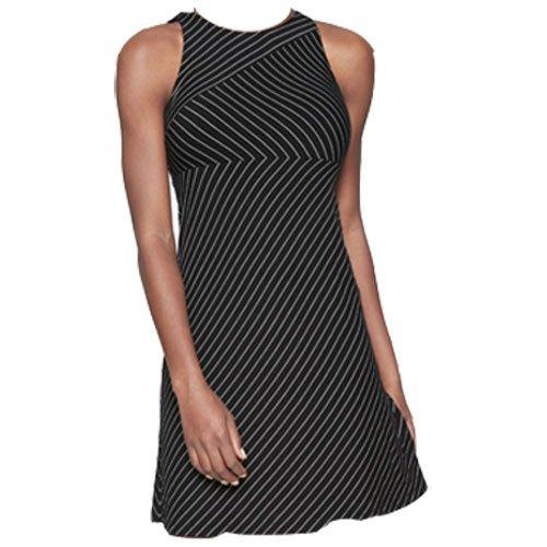 Athleta-Dress