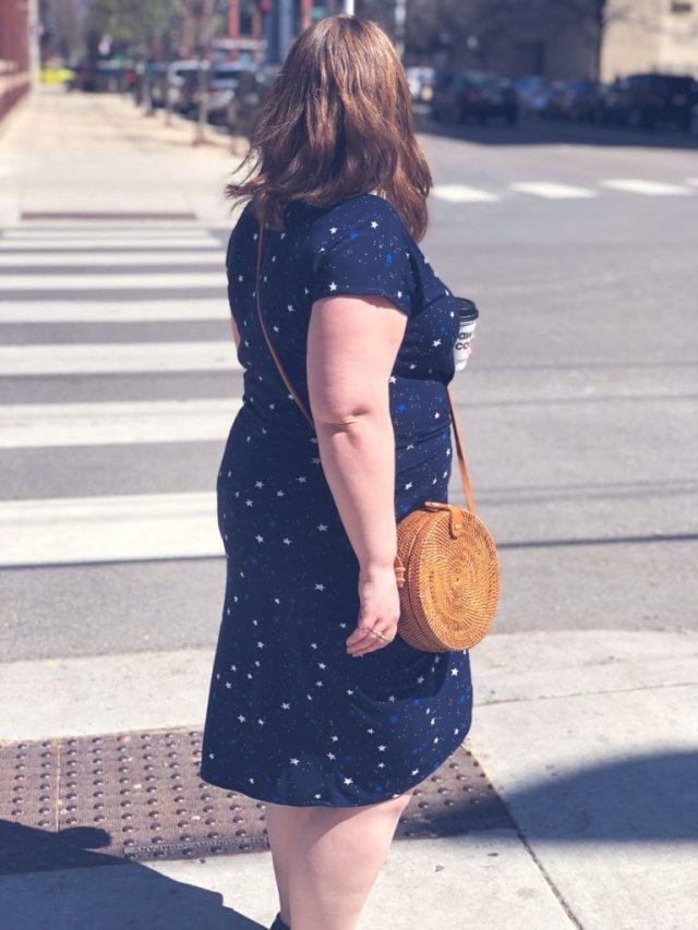 Tori-Wearing-Rattan-Bag