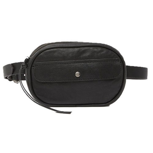 Frye Belt Bag