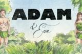 Humour: 10 Reasons God Created Eve