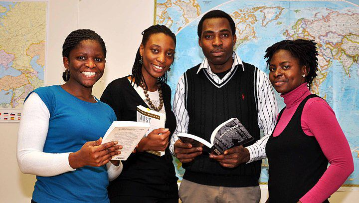 African-Leadership-Center-Peace-and-Security-Fellowships-for-African-Scholars-2016-17