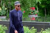 Buhari as Good News for Europe