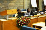Lack of finances deny women opportunity in extractive sector