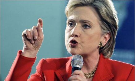 HillaryClinton22