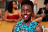 Lupita Nyong'o 'in talks' to star in sci-fi thriller Intelligent Life