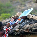 Maasai-Green-Energy-Africa-solar-lead