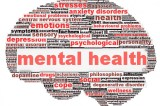 Get Pragmatic to Tackle Mental Health Stigma