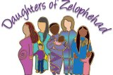 The Zelophehad Daughters