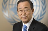 Partnerships essential for sustainable development