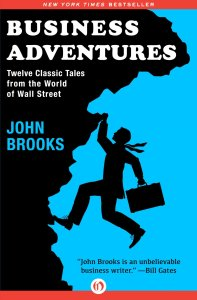business-adventures-by-john-brooks