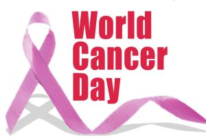cancer-day
