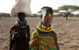Photo: www.oxfam.org.au