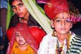Indian child bride becomes youngest divorcee in the world