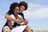 Africa's Top 10 Places to Pop the Question