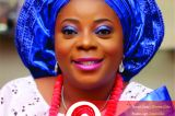 Skente Gele – The New Face of Gele