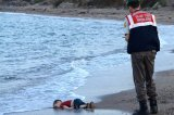 Latest Mediterranean Tragedy Pushes Number of People Perishing In 2016 Beyond 5,000