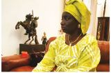 Senegal Presidential adviser to 'Post': Female politicians highlight country's success