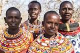 Ugandan Girls Taken To Kenya For Female Genital Mutilation