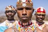Warriors against FGM