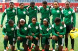 IWD 2016: What African women footballers want