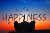 Ways To Create Your Own Happiness