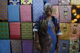 Women take leading roles as Ivory Coast emerges from turmoil
