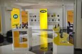 MTN Documents May Cut $8.1 Billion Nigerian Claim, Emefiele Says