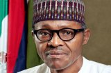 Buhari Tells Nigerian: I Am Having Sleepless Night Over How To Make Nigeria Better