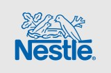 Nestle Sets Up Online Platforms for Expectant Mothers