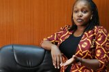 Senator Wangari proposes new bill to control self-help groups