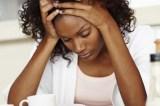 Stress: The Contagious Disease