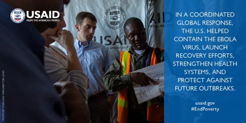 USAID 13