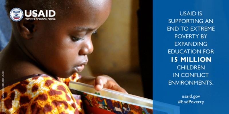 USAID 15