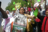 Sudan: Security Forces Sexually Abuse Female Rights Defenders – HRW