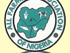 Why Nigeria Agric Produce Are Rejected Abroad-NEPC