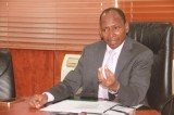 AGF: FG to Begin Payment of Salaries by 25th of Every Month