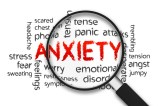 What No One Tells You About Having Anxiety