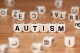 World Autism Awareness Day: 10 reasons everyone should be autism aware