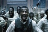 Fox Inks Breakthrough Distribution Deal That Will See 'Birth of a Nation' & Other Titles Released Across West Africa