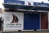 Kenya: Chase Bank Put Under Receivership