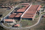 Zimbabwe: Chinhoyi Hospital Restoring Women's Dignity