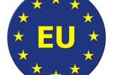 EU Earmarks N8bn To Combat Organised Crime, Terrorism In Nigeria
