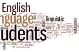 World English Language Day: 10 Commonly Misused Words