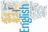 World English Language Day: Common Errors in English Usage