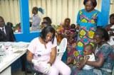 Africa: Dispel Rumours to Fix Immunisation's Image Problems