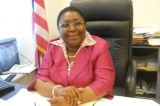 Liberia: Foreign Minister Wants Unmil Presence