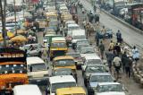 FG Seeks N3.2tn For Transport Infrastructure