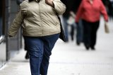 More Women Are At Risk Of Obesity-Related Illnesses Than Men: Survey