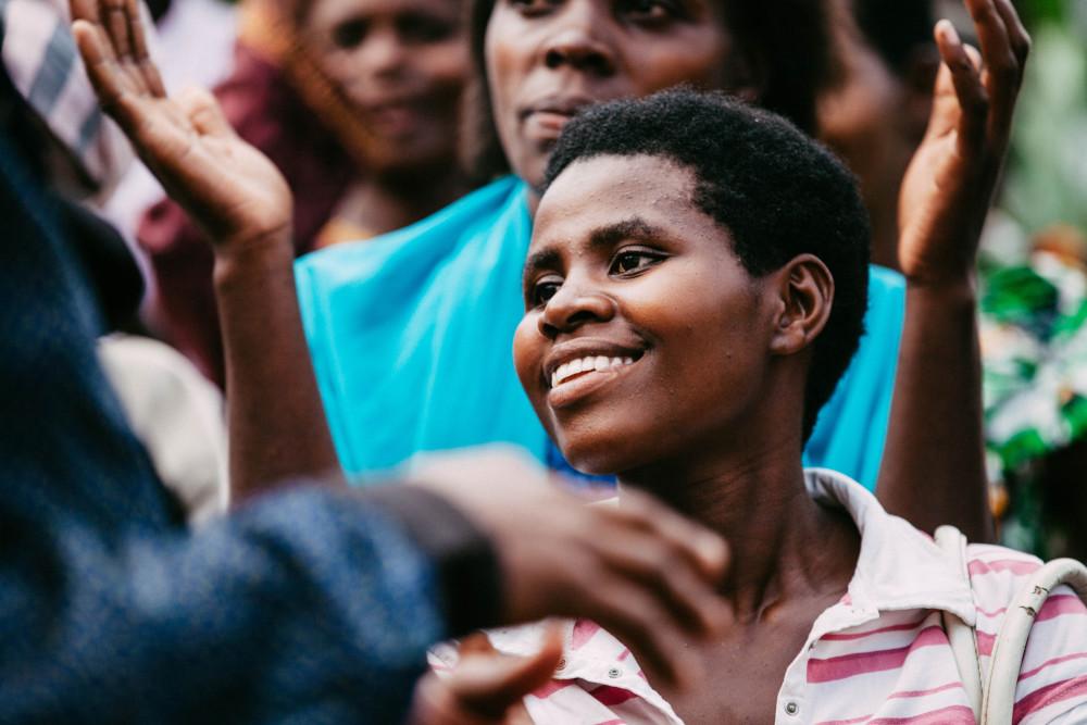 Rwanda 12
